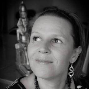 Brigitte BERTRAND Thérapeute Magnétiseur Chalon sur Saône