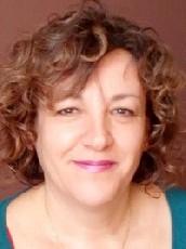 logo Valérie Rossi