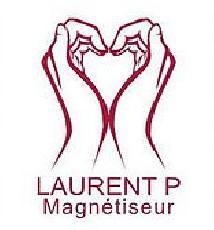 Laurent P Magnétiseur Loctudy