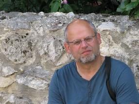 Chainiaux Pascal Fumel