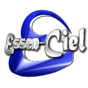 logo Yann EssenCiel