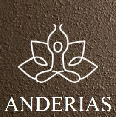 Cabinet Anderias Montendre
