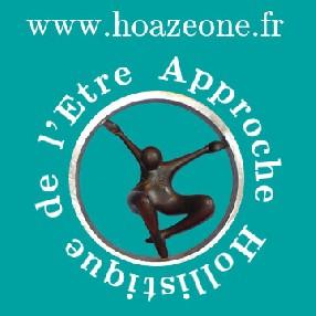 HoAZeHoNe Saint Genis Pouilly