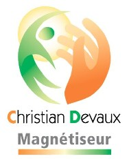 Christian DEVAUX magnétiseur (cliquez ici) Lunéville