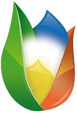 logo Henri Cavernes