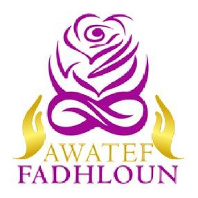 logo FADHLOUN AWATEF
