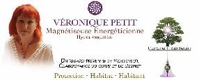 Véronique PETIT Magnétisme Ponchon