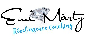 Emilienne Marty Rével'essence Coaching Lavaur