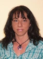 Agnes Auger Magnetiseur et Sophrologue Villemomble