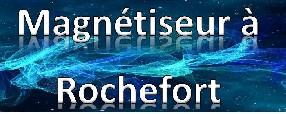 jean michel baptista Rochefort