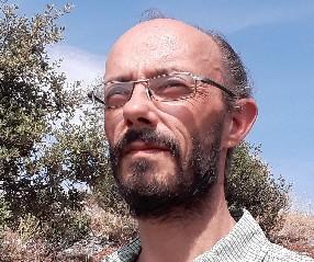 Magnétiseur, géobiologue Le Pègue