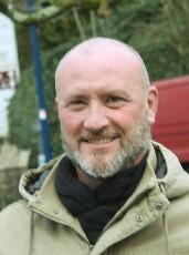 Stefañ Kerzher Guidel