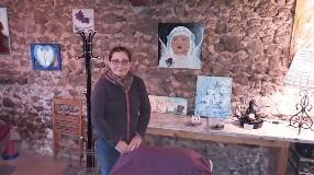 Patricia Magnétiseuse Dangeau