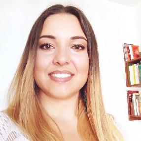 Sarah Hamonoux Corbeil Essonnes