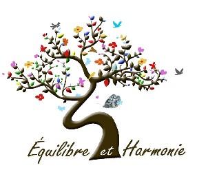 Equilibre et harmonie - Manuel De Col Chenevelles