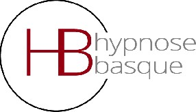 logo Hypnose Basque