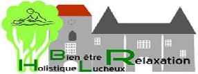 HBLR Lucheux