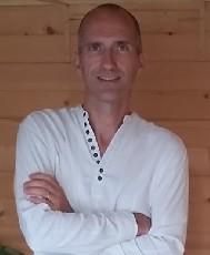 GIRARD Fabien Montigny lès Cormeilles