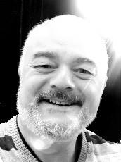 Fabrice Corazza, Magnétiseur-Relaxologue Le Trévoux