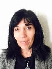 Patricia-Marie Morales Roquefort la Bédoule