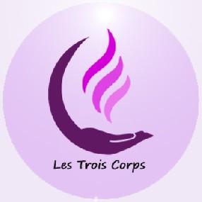 Les Trois Corps Villechétif