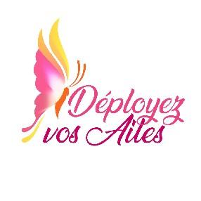 logo Laure bousquet