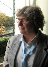PIGNERET Chantal Givors