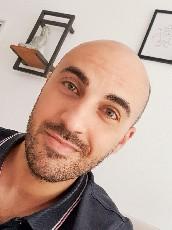 Nicolas BRANQUART - Magnétiseur - Energéticien Bezannes