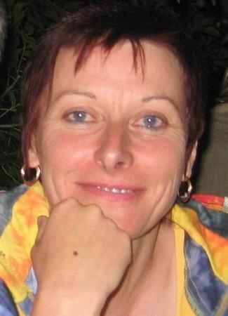 Jeannette LECOURT Trebeurden