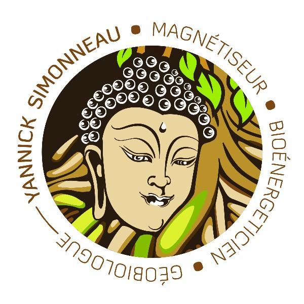 YANNICK  SIMONNEAU  Magnetiseur Bioénergéticien Géobiologue Meylan