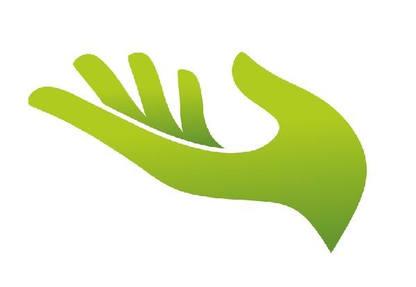 Une aide vers l'autre, le magnétiseur peut vous aider efficacement vers un mieux être.<br /> Agnes Auger , travail sur les énergies psyco corporelles , en Seine Saint Denis , a Villemomble, proche le Raincy<br /> www.agnes-auger-magnetiseur.com